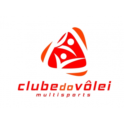 Clube do Volei